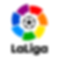 La liga logo_edited.png