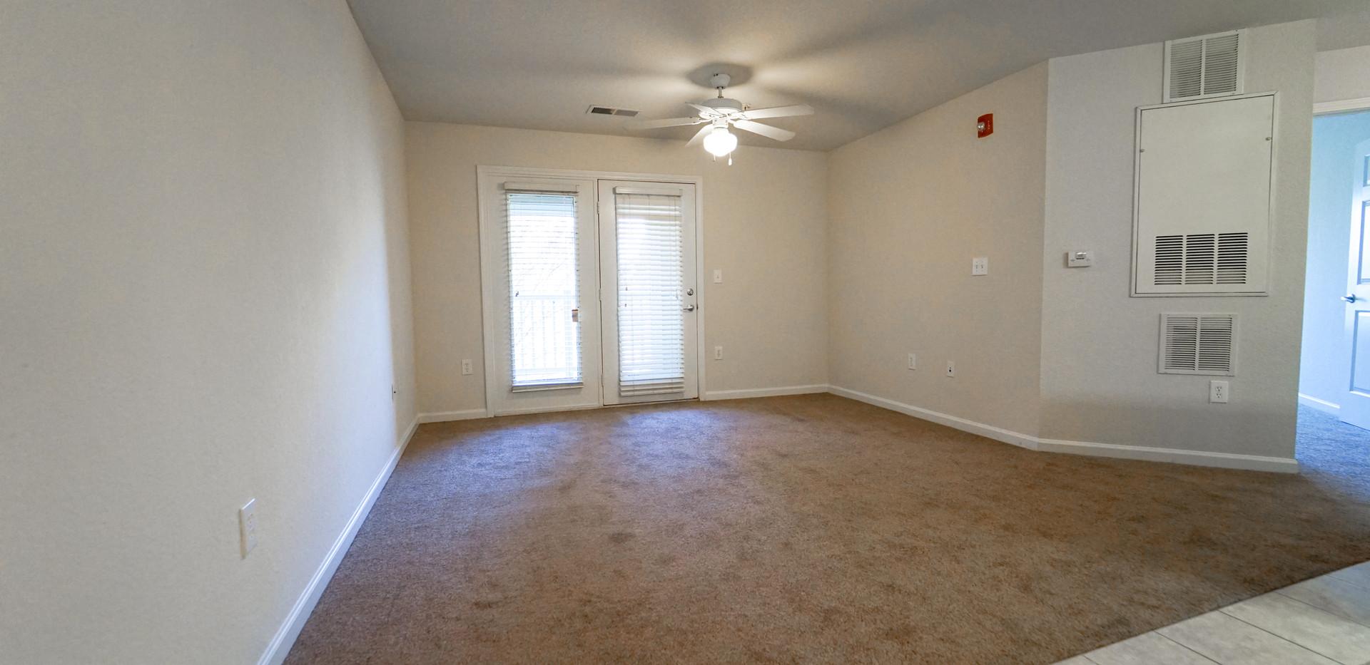 Unfurnished Bedroom Photo
