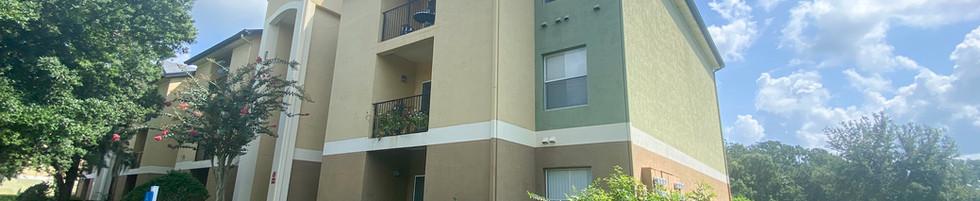 Exterior Building Photo