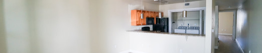 Caya Place Apartments Interior
