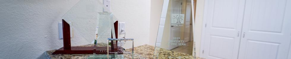 Property Awards