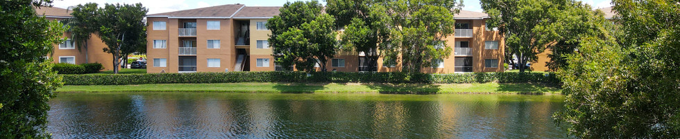 Homestead Colony Exterior Photo