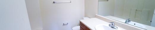 Unit Bathroom