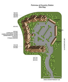 SITEMAP -Parkview at Coventry.jpg