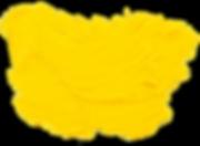 Farbe_gelb_web_bearbeitet.png
