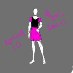 Reform 1.0 Men's Dress