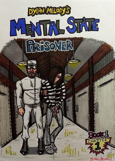 MSP COVER1.jpg