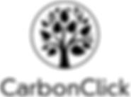 CarbonClick_01 (002).png