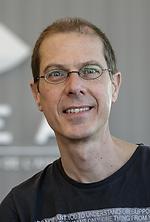 Arjen Hoekstra.png