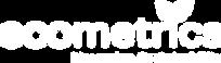 EM_logo tagline_watermark_NEW.png