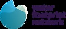 WaterFootprintNetwork-header.png