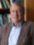 Peter Newman.JPG