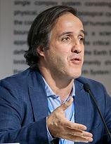 Paulo Magalhaes.jpg