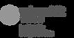 Logo_Institut_Zeitgeschichte_Pfade_1_edi
