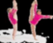 Cheryl Bradley Dance Studios | Acro