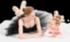 Cheryl Bradley Dance Studios | Ballet