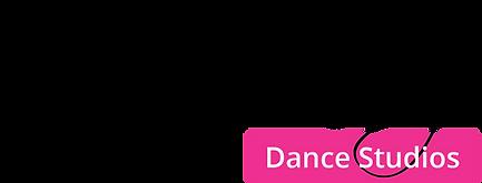 Cheryl Bradley Dance Studios