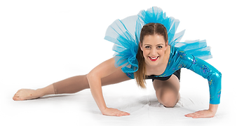 Cheryl Bradley Dance Studios | Contemporary