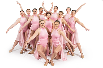 Cheryl Bradley Dance Studios | Tap