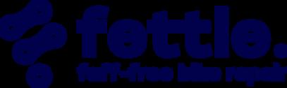 fettle_logo-tagline_rgb_blue.png