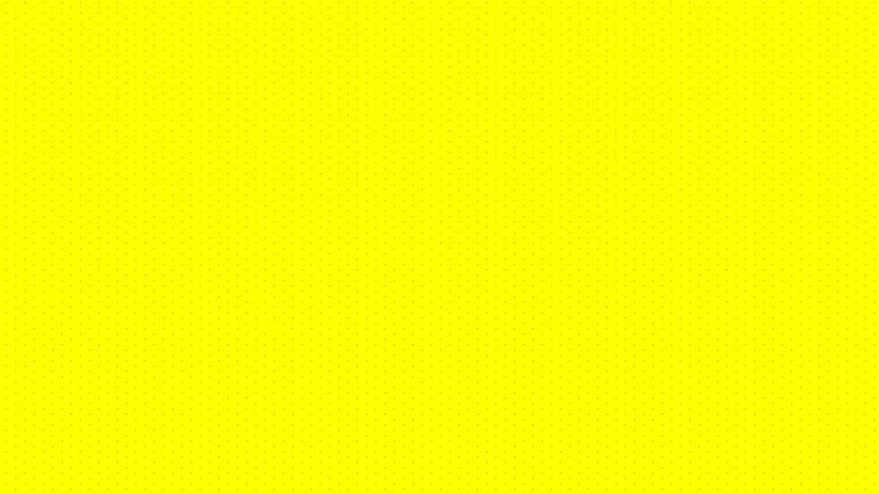 Yellow-Background-30%-iso.jpg