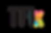 tfix-logo.png