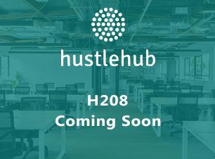 H208 Coming soon .jpg