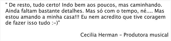 Cecília Herman