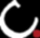 logotipo-7.png