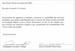 Guilherme Carvalho Vidigal