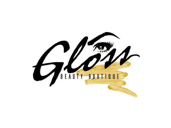 Gloss Beauty Boutique