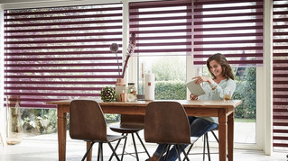 Mega Sale 20% off Luxaflex Blinds starts Saturday 2nd June!