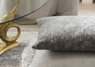 The New Wemyss Reflections & Cyclade Collections