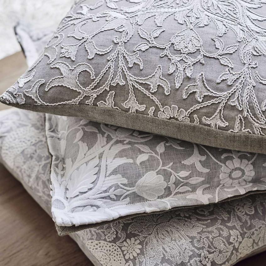 7-morris-pure-fabric-cushion-stack-portr