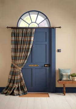 Legacy Lifestyle - Eau De Nil Door (1)