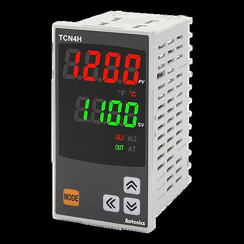 Controlador de temperatura TCN4H-24R