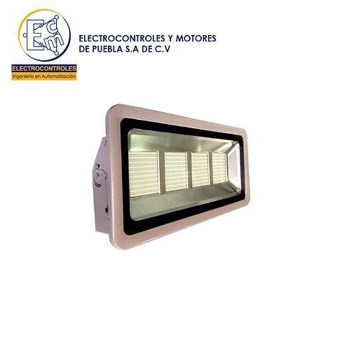 Reflector SMD  ML-REF-400WSMD