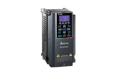 VFD450C23A (60hp)
