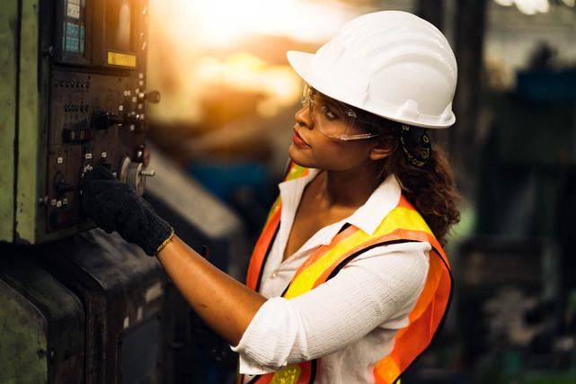 Visita técnica a mantenimiento electroco