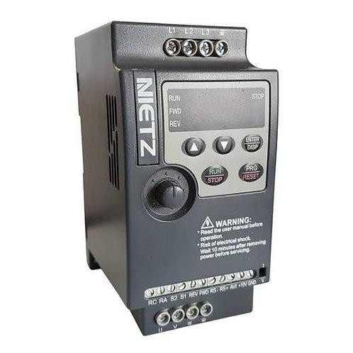 Variador de velocidad NL1000-02R2G2