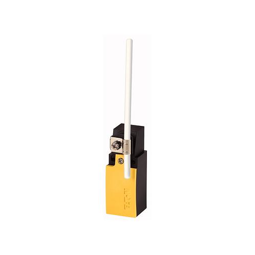 Interruptores de posición LS-11S/RR