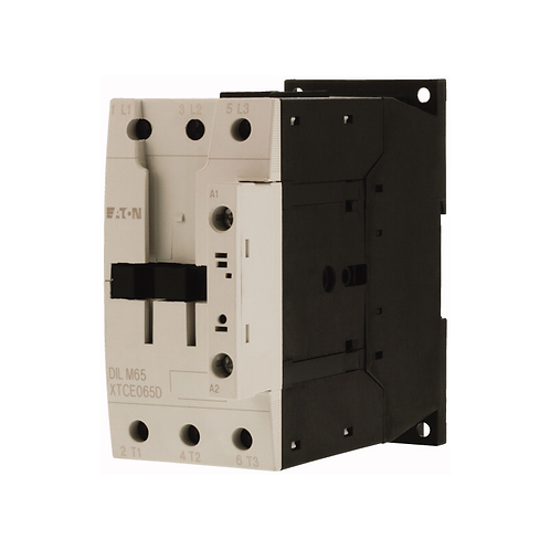 Contactor DILM65