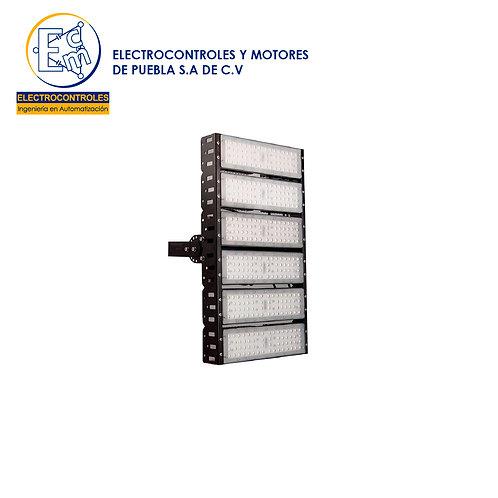 Reflector Alta Potencia CT-300W