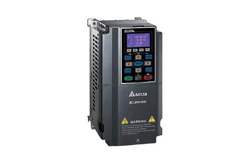 VFD2200C43A (300hp)
