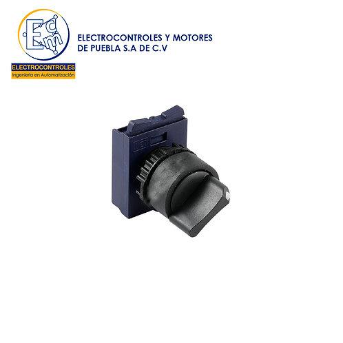 BOTONERAS Y SEÑALIZACIÓN CSW-CK2F45-10000000-3VF