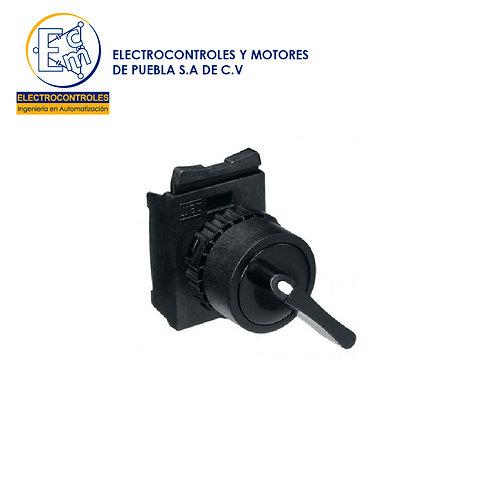 BOTON CSW-CK2R90-10000000-3VF