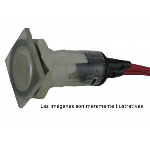 Lámpara Indicadora MS.SLW2
