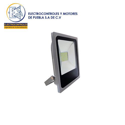 Reflector Slim SMD ML-REF-10WSMDBB/BC