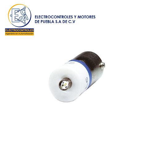 Módulo de LED CON LED INTEGRADO3SB3901-1CA