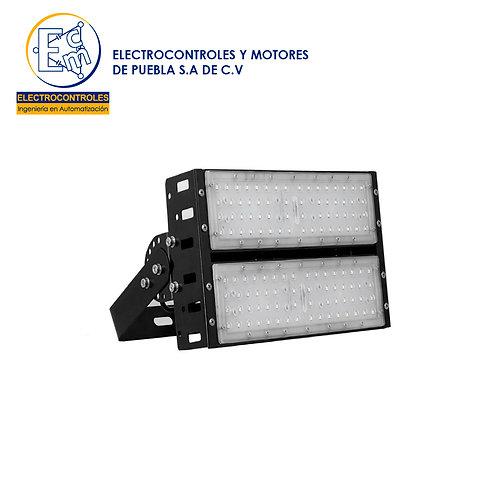Reflector Alta Potencia  CT-100W